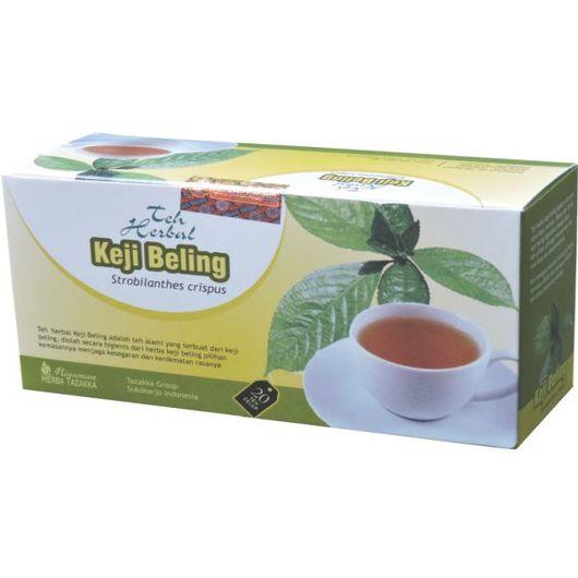 foro gambar produk herbal tazakka herbal sukoharjo manfaat tanaman keji beling kemasam teh celup
