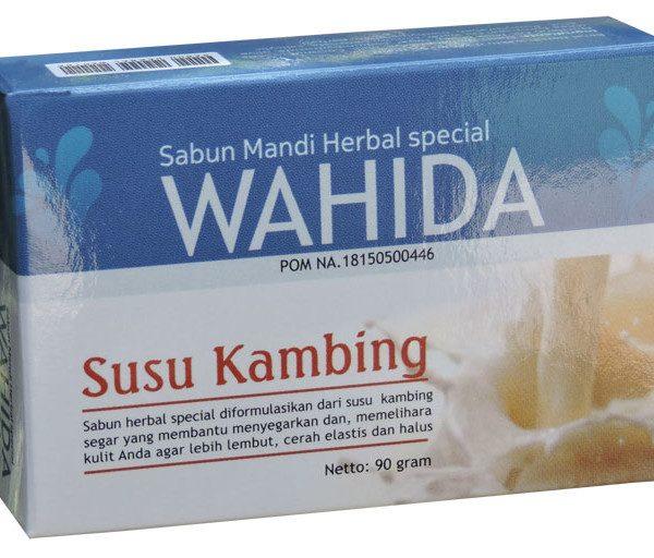 contoh foto gambar produk herbal tazakka group produk/sabun-herbal-wahida-sereh-susu-membantu-melembutkan-mengencangkan-dan-mencerahkan-kulit-secara-alami/