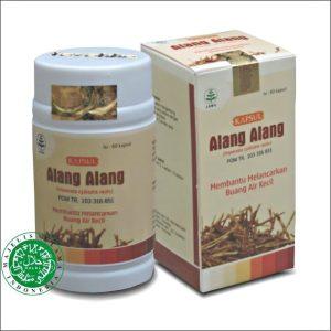 herbal akar alang alang tazakka untuk obat panas dalam