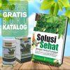 beli herbal dapat bonus hadiah langsung buku katalog
