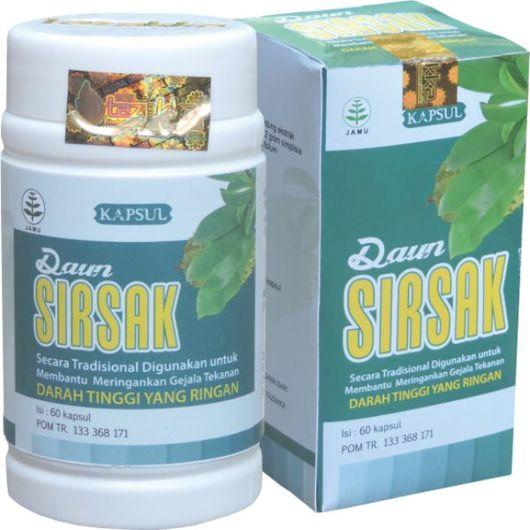 foto gambar produk herbal sukoharjo tazakka manfaat tanaman daun sirsak obat alami anti kanker dan tumor