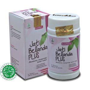 JUAL obat Pelangsing Herbal Penurun Berat Badan Alami Tanpa Efek Samping Kapsul Jati Belanda Tazakka ORIJINAL