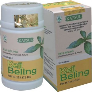 contoh foot gambar katalog produk herbal tazakka jawa tengah produk herbal tazakka herbal sukoharjo manfaat tanaman keji beling kemasam kapsul botol kemasan baru
