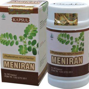 contoh foto gambar produk herbal tazakka jawa timur produk herbal tazakka herbal sukoharjo manfaat tanaman meniran kemasam kapsul botol kemasna baru