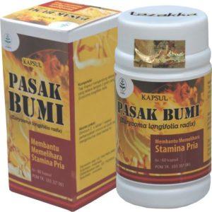 foto gambar produk herbal sukoharjo tazakka manfaat tanaman pasak bumi untuk obat kuat stamina pria alami