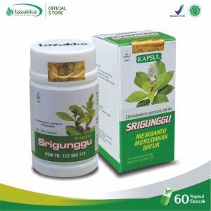 Srigunggu Gurah