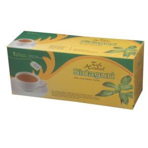 foto gambar produk herbal sukoharjo tazakka siaguri obat pegal linu alami dan nyeri sendi kemasan teh celup