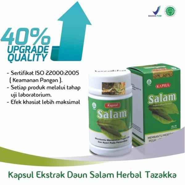 obat daun salam