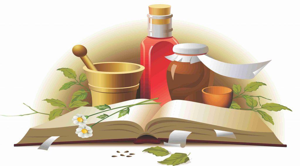foto gambar logo resep obat toko herbalsukoharjo.com