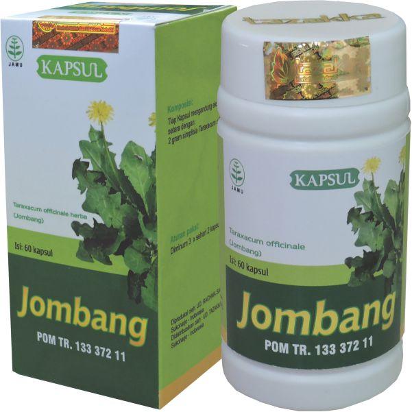 contoh foto gambar katlaog produk herbal tazakka jawa tengah produk herbal tazakka herbal sukoharjo manfaat tanaman jombang obat susah buang air kecil dan fungsi hati alami kemasan kapsul botol kemasan baru