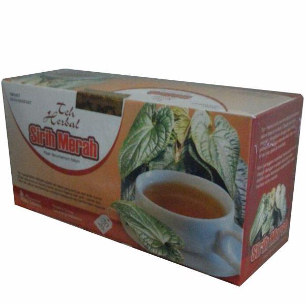 foto gambar produk herbal sukoharjo tazakka teh daun sirih merah ramuan tradisional untuk memelihara stamina dan kesehatan tubuh menjadi lebih bugar dan fit.