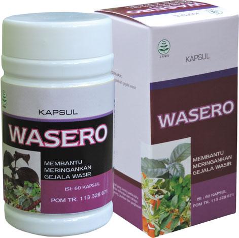 foto gambar foto produk tazakka group CHI Wasero Obat Herbal Kapsul Untuk Membantu Meringankan Gejala Wasir Ambeien Secara Alami Dan Aman.
