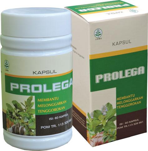 foto gambar produk tazakka Prolega Obat Herbal Untuk Membantu Melegakan Tenggorokan Dan Asma Gejala Sesak Nafas Secara Alami.