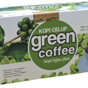 contoh produk herbal sukoharjo tazakka group teh pelangsing green cofee tazakka kopi diet menurunkan berat badan dan lemak tubuh
