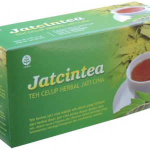 contoh foto gambat produk herbal sukoharjo tazakka group Teh herbal jati cina tazakka untuk obat pelangsing tubuh alami