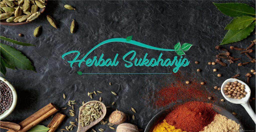 Toko Herbal Online Terpercaya Terlengkap di Solo Sukoharjo
