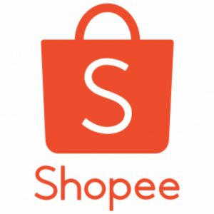 toko herbal shopee