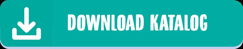 download katalog sabun