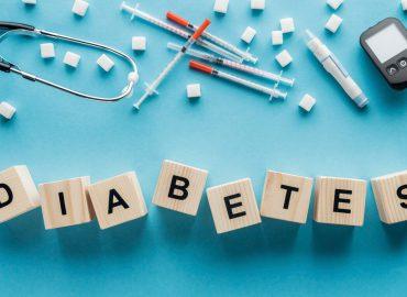 Obat Herbal Untuk Diabetes Alami