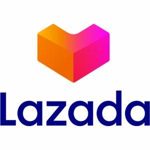 Toko Herbal Lazada