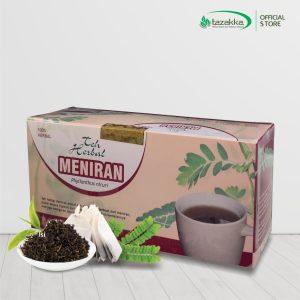 Teh Meniran Herbal Tazakka